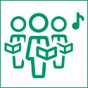 chorale-crespian-association