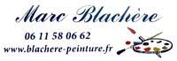 logo-blachere-crespian