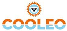 logo cooleo crespian