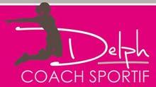 logo-delph-coach-sportif-crespian