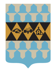 logo mairie crespian