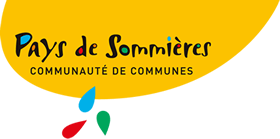 sommieres